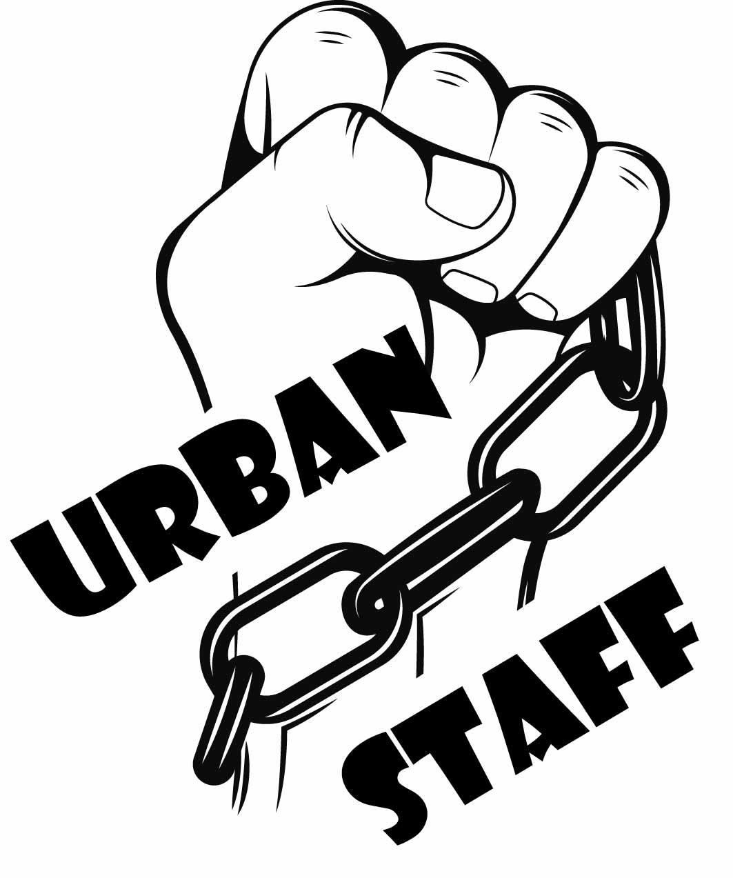 urbanstaff-casualstreetwear-logo-sklep-shop