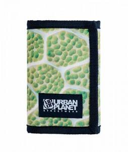#25-portfel-wallet-light-urbanplanet-greenland-urbanstaffshop-streetwear (1)