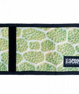 #25-portfel-wallet-light-urbanplanet-greenland-urbanstaffshop-streetwear (2)