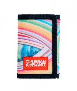 #27-portfel-wallet-light-urbanplanet-candy-urbanstaffshop-streetwear (1)