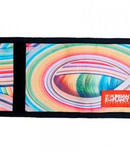 #27-portfel-wallet-light-urbanplanet-candy-urbanstaffshop-streetwear (2)