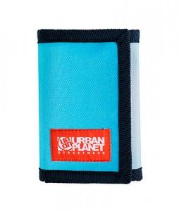 #29-portfel-wallet-light-urbanplanet-rainbow-urbanstaffshop-streetwear (1)