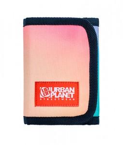 #42-portfel-wallet-urbanplanet-hyper-rainbow-urbanstaffshop-streetwear (1)