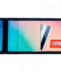 #42-portfel-wallet-urbanplanet-hyper-rainbow-urbanstaffshop-streetwear (2)