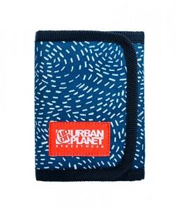 #45-portfel-wallet-urbanplanet-hyper-dts-urbanstaffshop-streetwear (1)