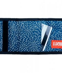 #45-portfel-wallet-urbanplanet-hyper-dts-urbanstaffshop-streetwear (2)