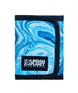 #47-portfel-wallet-urbanplanet-hyper-marble-sky-urbanstaffshop-streetwear (1)