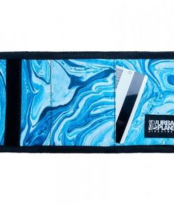 #47-portfel-wallet-urbanplanet-hyper-marble-sky-urbanstaffshop-streetwear (2)