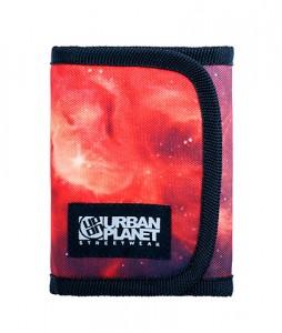 #48-portfel-wallet-urbanplanet-hyper-red-sky-urbanstaffshop-streetwear (1)