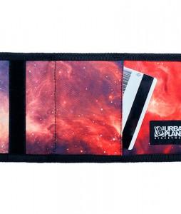 #48-portfel-wallet-urbanplanet-hyper-red-sky-urbanstaffshop-streetwear (2)