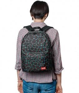 #52-plecak-25l-urbanplanet-plasm-sky-urbanstaffshop-streetwear-2