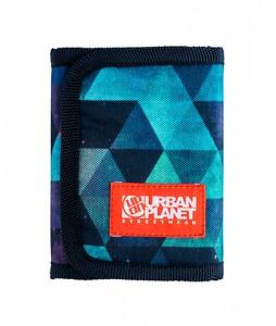 #52-portfel-wallet-urbanplanet-hyper-geometrical-urbanstaffshop-streetwear (1)