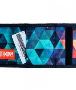 #52-portfel-wallet-urbanplanet-hyper-geometrical-urbanstaffshop-streetwear (2)