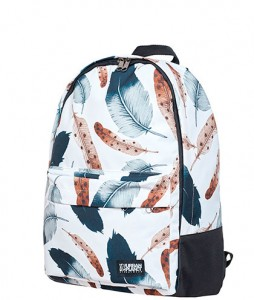 #54-plecak-25l-urbanplanet-feathers-urbanstaffshop-streetwear-3