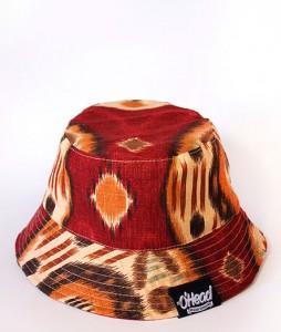 #71-kapelusz-bucket-hat-ohead-red-passion-urbanstaffshop-streetwear