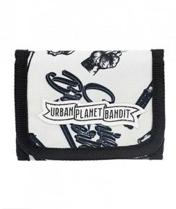 #53-portfel-wallet-upxbandit-hyper-urban-bandits-urbanstaffshop-streetwear (1)