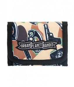 #55-portfel-wallet-upxbandit-hyper-urban-bandits-camo-urbanstaffshop-streetwear (1)