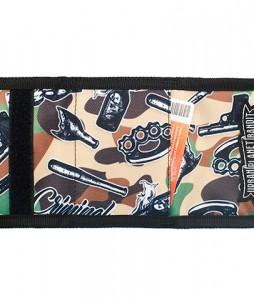 #55-portfel-wallet-upxbandit-hyper-urban-bandits-camo-urbanstaffshop-streetwear (2)