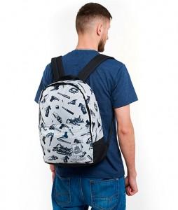 #61-plecak-25l-upxbandit-urban-bandits-gry-urbanstaffshop-streetwear-3