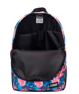 #65-plecak-25l-urbanplanet-flow-urbanstaffshop-streetwear