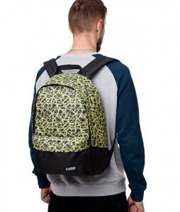 #79-plecak-25l-urbanplanet-scratch-lime-urbanstaffshop-streetwear-1