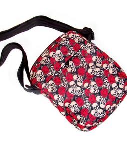 1#-listonoszka-saszetka-steelbro-skull-and-roses-urbanstaffshop-streetwear-26