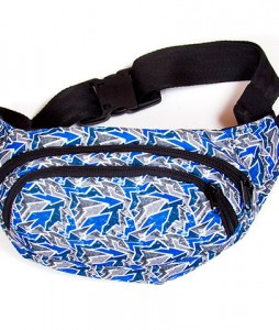 14#-nerka-saszetka-steelbro-blue-flash-urbanstaffshop-streetwear