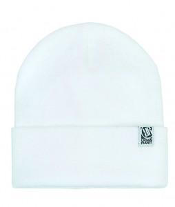 6#-zimowa-czapka-urbanplanet-beanie-wht-urbanstaffshop-(25)