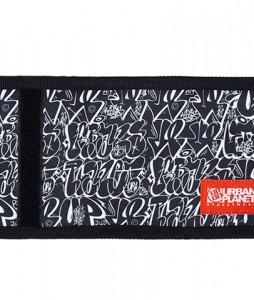 #46-portfel-light-wallet-urbanplanet-true-up-urbanstaffshop-streetwear (2)