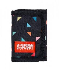 #47-portfel-hyper-wallet-urbanplanet-invalders-urbanstaffshop-streetwear (1)