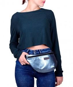 #1-saszetka-nerka-harvest-blue-pearl-urbanstaffshop-streetwear-(7717)