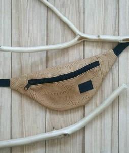 #11-saszetka-nerka-radiocat-buta-brown-urbanstaffshop-streetwear-(22)