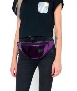 #20-saszetka-nerka-radiocat-purple-chrome-urbanstaffshop-streetwear-5