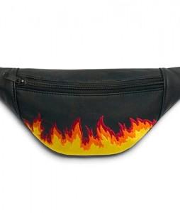 #25-saszetka-nerka-radiocat-fire-urbanstaffshop-streetwear-3