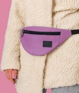 #9-saszetka-nerka-radiocat-lavender-urbanstaffshop-streetwear-22