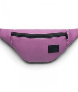 #9-saszetka-nerka-radiocat-lavender-urbanstaffshop-streetwear-25