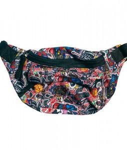 #1-saszetka-nerka-hook-h8k-hood-urbanstaffshop-streetwear