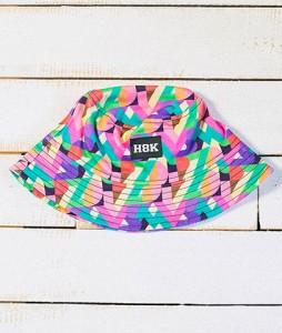 #10-kapelusz-bucket-hat-hook-h8k-alfabet-urbanstaffshop-streetwear