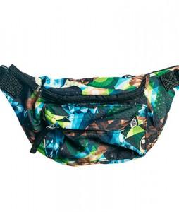 #12-saszetka-nerka-hook-h8k-cosmic-urbanstaffshop-streetwear