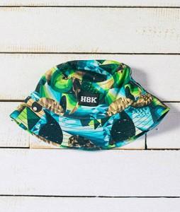 #13-kapelusz-bucket-hat-hook-h8k-cosmic-urbanstaffshop-streetwear