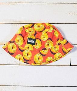 #13-kapelusz-bucket-hat-hook-h8k-glazed-urbanstaffshop-streetwear