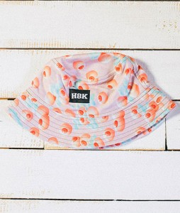 #13-kapelusz-bucket-hat-hook-h8k-mens-health-urbanstaffshop-streetwear