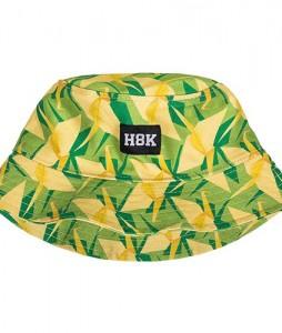 #13-kapelusz-bucket-hat-hook-h8k-yellow-swan-urbanstaff-casual-streetwear-25