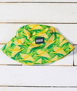 #13-kapelusz-bucket-hat-hook-h8k-yellow-swan-urbanstaffshop-streetwear