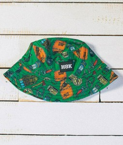 #15-kapelusz-bucket-hat-hook-h8k-mountain-set-urbanstaffshop-streetwear