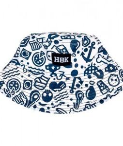 #27-kapelusz-bucket-hat-hook-h8k-sailor-nvy-urbanstaff-casual-streetwear-10