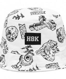 #5-kapelusz-bucket-hat-hook-h8k-gamer-urbanstaffshop-streetwear