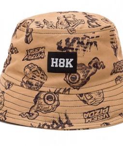 #6-kapelusz-bucket-hat-hook-h8k-night-gamer-urbanstaffshop-streetwear