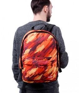 #105-plecak-25l-urbanplanet-h-color-urbanstaffshop-streetwear-13