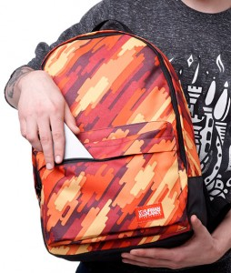 #105-plecak-25l-urbanplanet-h-color-urbanstaffshop-streetwear-14